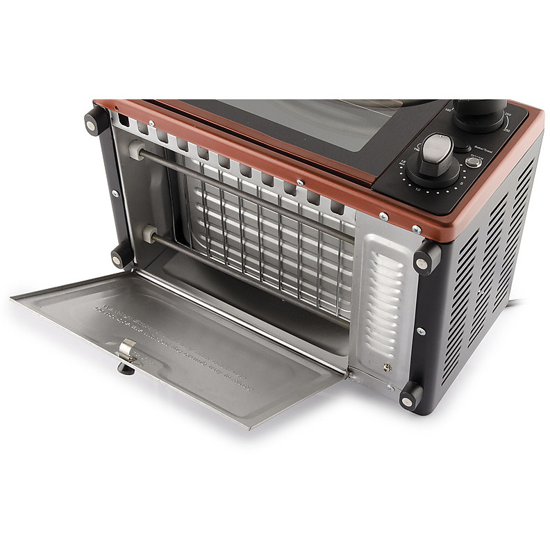 g1-0000 gferrari forno elettrico riace 11 argento