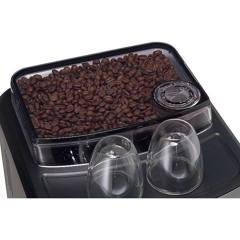 Gaggia macchina del caffè naviglio