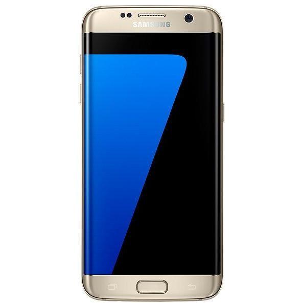 galaxy s7 edge 32gb gold