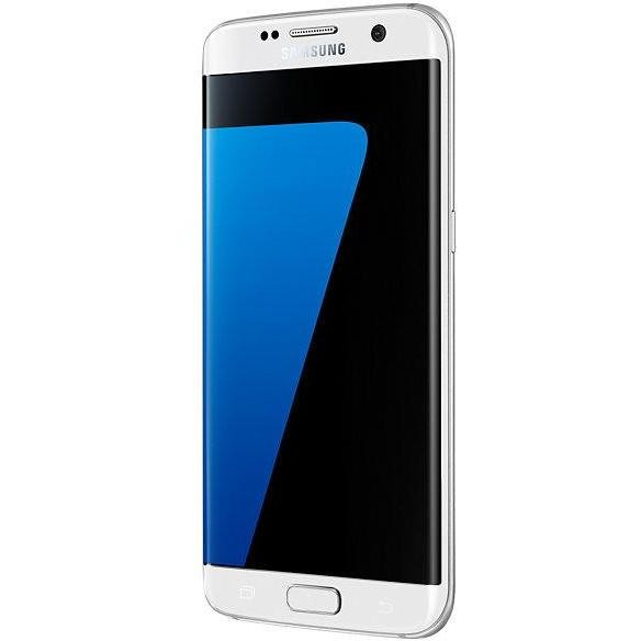 galaxy s7 edge 32gb white