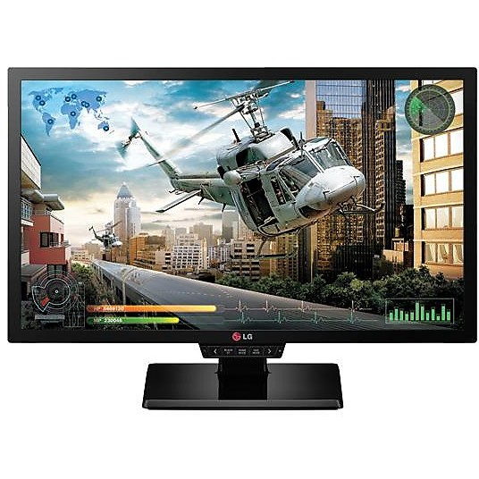 gaming monitor 24  16:9  1920x1080