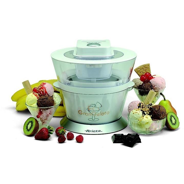 gelatiera gran gelato 638