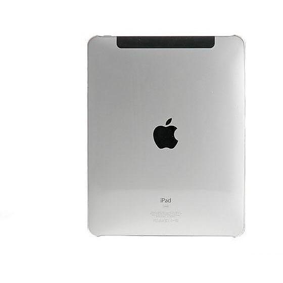 gg800062 gecko cover ice ipad2 / ipad3 - Cavi e Accessori ...