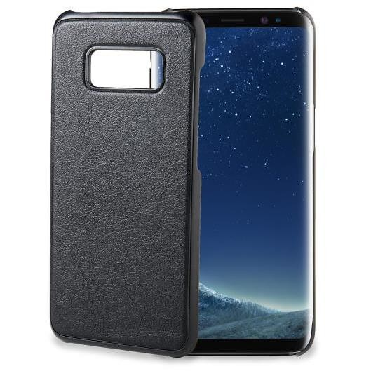 ghostcover galaxy s8