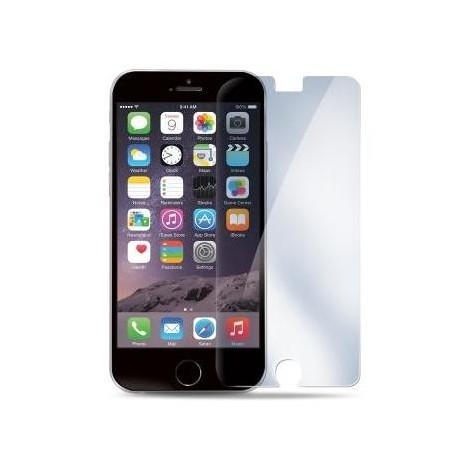 glass protector iphone 6 plus