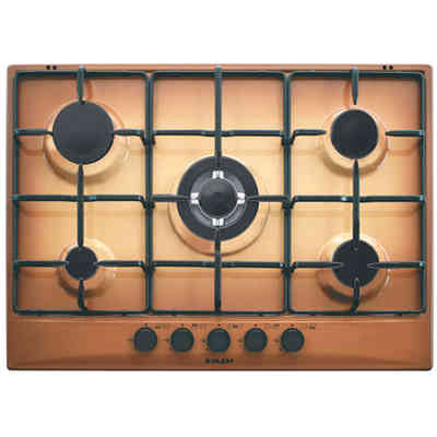 Piani Cottura 70 cm - Elettrodomestici da Incasso online - Clickforshop