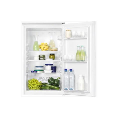 gn-1101 telefunken frigorifero sottotavolo bianco a+ 84x48