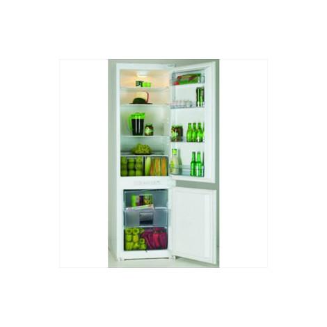 gn-3651 telefunken frigorifero combinato 313lt h185 stat bianco a+
