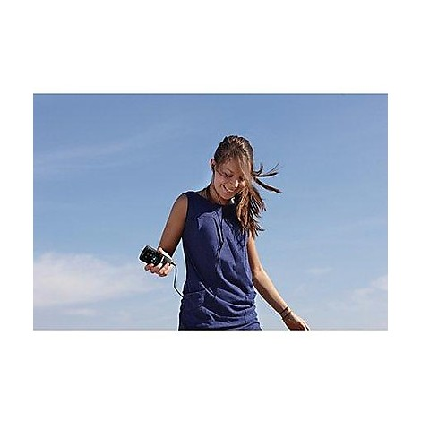 gogear azure 4g lett mp3 bluetooth