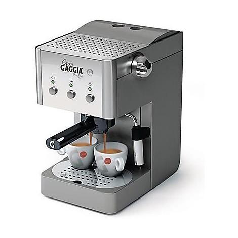 gran gaggia prestige macchina del caffe'