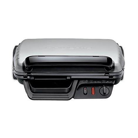griglia elettrica gr3050