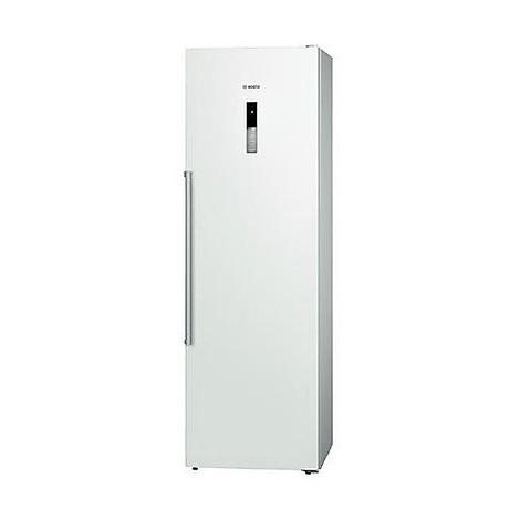 gsn-36bw30 bosch congelatore