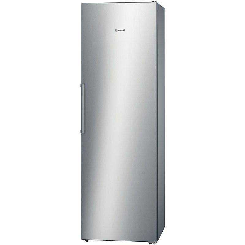 gsn36vi30 bosch congelatore verticale NoFrost classe A++