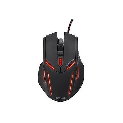 gxt 152 illuminated gaming mouse