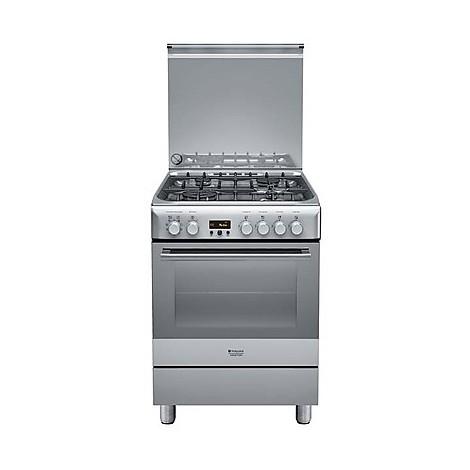 h6t9a1f c (x) it hotpoint ariston cucina 4 fuochi - cucine 4 ... - Cucina Quattro Fuochi