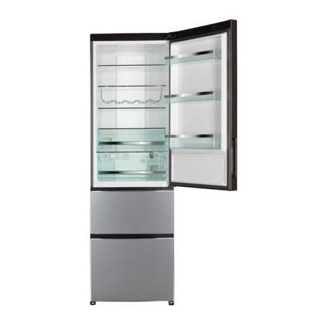 haier frigo 3d a2fe735cfj