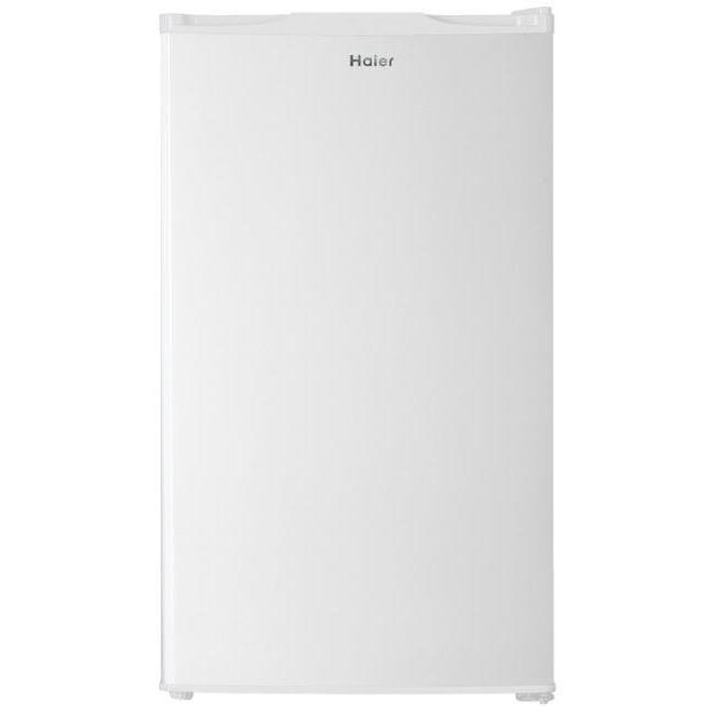 Haier HTTF-406W frigorifero sottotavolo 82 litri classe A+ colore bianco