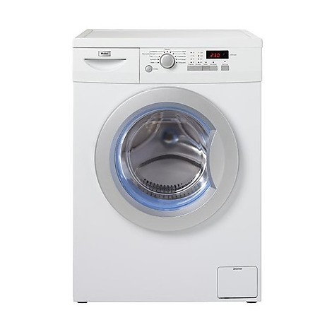 haier lavatrice hw80-1203d
