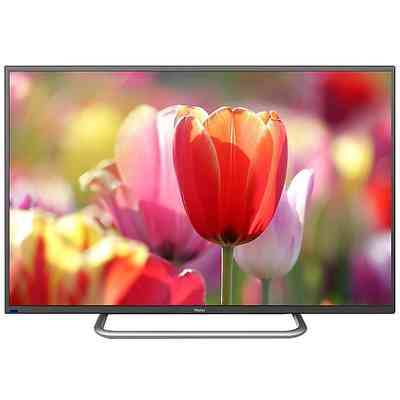 HAIER HAIER LE-32B7000 Tv Led 32'' HD Ready F2R 200 Hz DVB-T PVR TimeShift 3HDMI 2USB