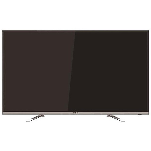 "HAIER LE-40K5000TF Tv 40"" Led Full HD DVB-T2 HD Smart TV Wi-Fi"