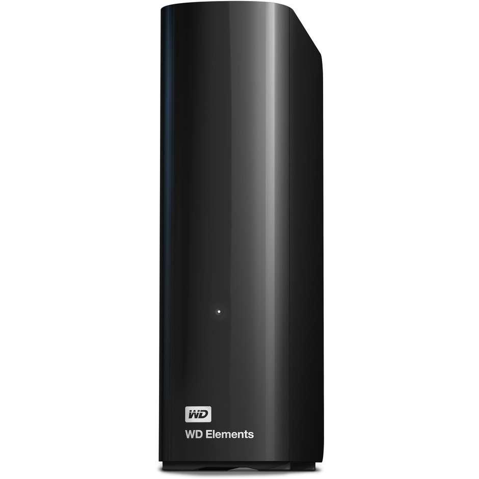 hard disk est 3tb desktop elements