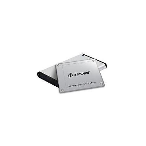 Hard disk interno 2.5  ssd  sata3  mlc 960gb