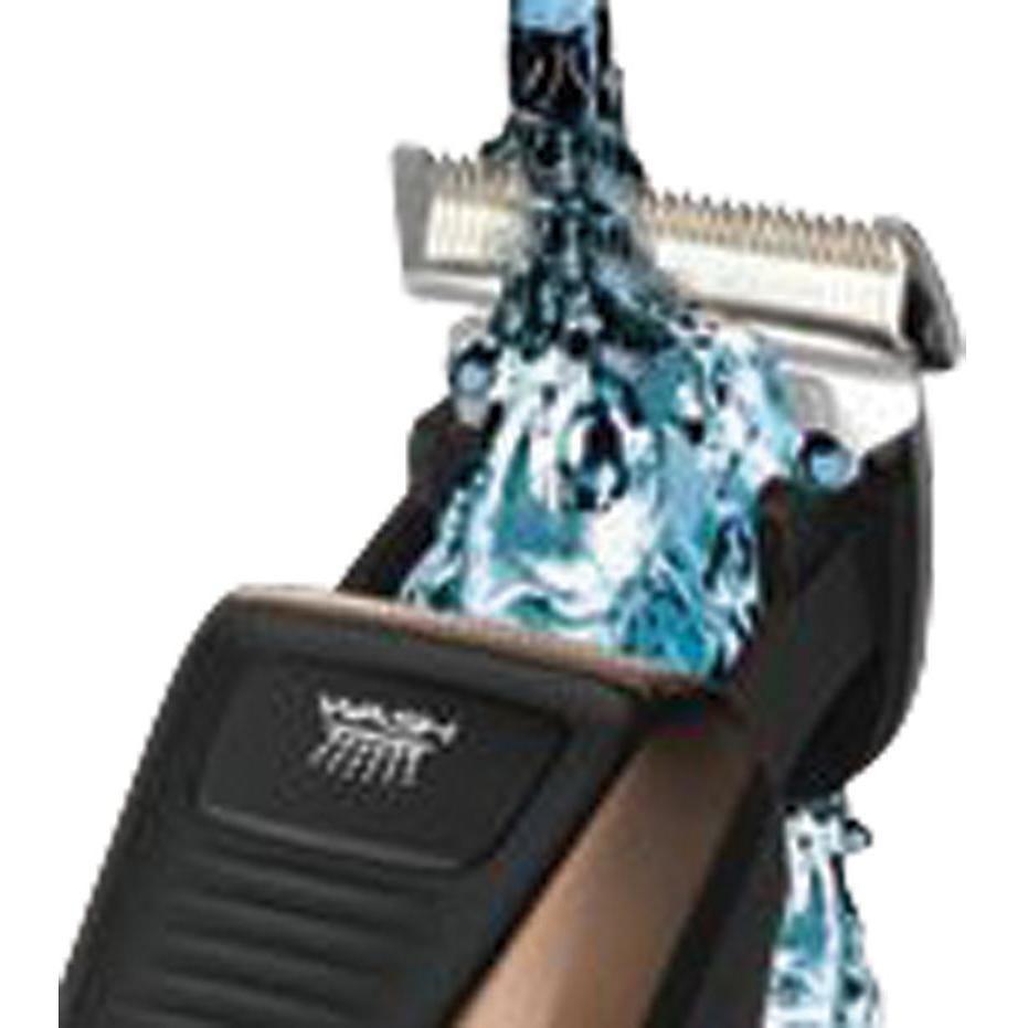 hc-5400 tagliacapelli remington