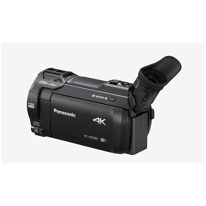 hc-vxf990egk