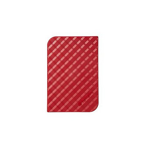 hd est.usb 3.0-1 tb-2.5 slim red