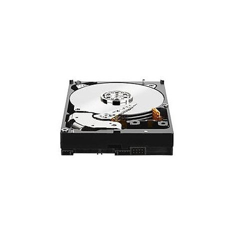 hdd 3.5p 500gb 7200 64mb s3 (ep)