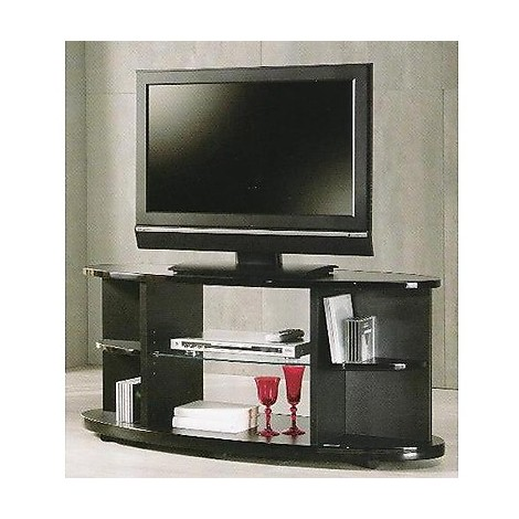 Sarti Porta Tv.Helios 111 Argento Sarti Mobile X Tv Casalinghi Arredo