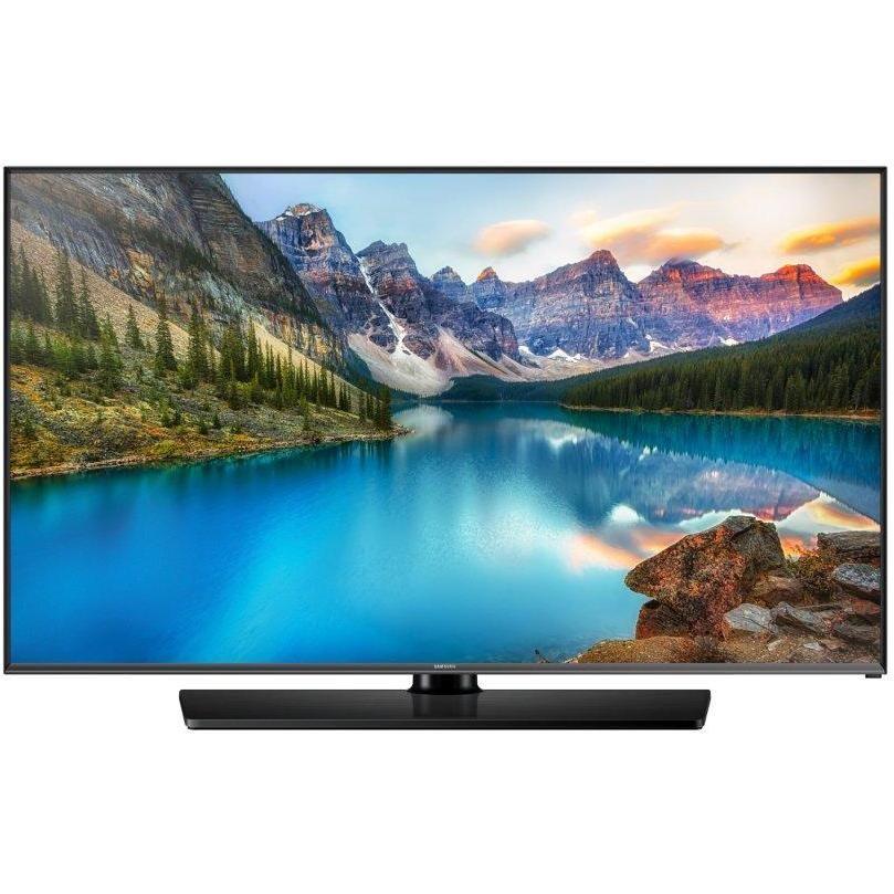 HG43ED690MBXEN SAMSUNG 43 pollici TV LED FULL HD HOTEL