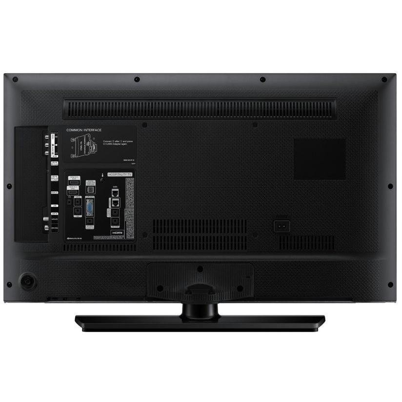 HG43ED690MBXEN SAMSUNG 43 pollici TV LED FULL HD HOTEL