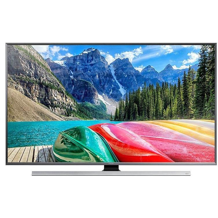 HG48ED890UBXEN SAMSUNG 48 pollici TV LED UHD 4K HOTEL