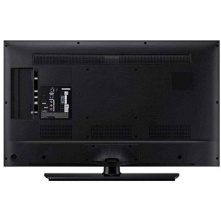 HG55ED670EKXEN SAMSUNG 55 pollici TV LED FULL HD