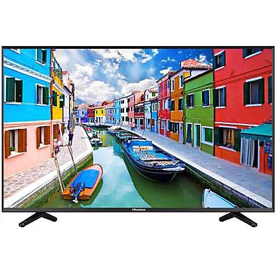HISENSE HISENSE 32-K220 Tv 32'' Led HD Ready 100Hz Smart Tv  DVB-T HDMI USB Wi-Fi Integrato