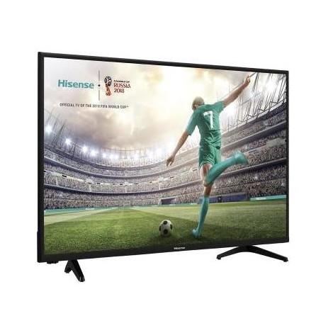 "hisense H32A5620 smart tv Full Led 32"" hd ready"