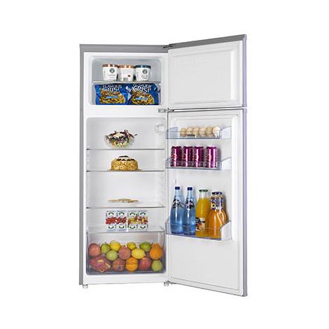 Hisense rt280d4ag1 frigorifero doppia porta 215 litri - Frigorifero doppia porta ...