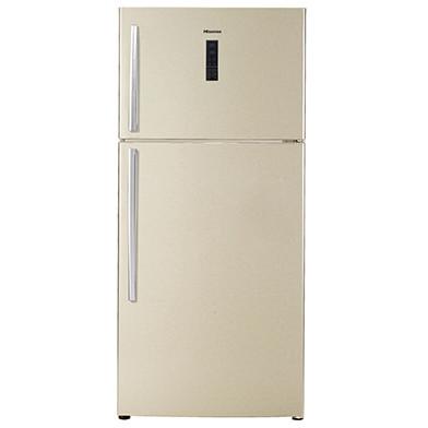 Whirlpool wth 5244 nfx aqua frigorifero doppia porta 480 litri classe a no frost inox - Frigoriferi doppia porta classe a ...