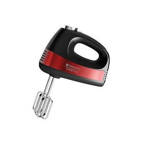 hm-0306dr0 hotpoint/ariston sbattitore 300 watt senza ciotola