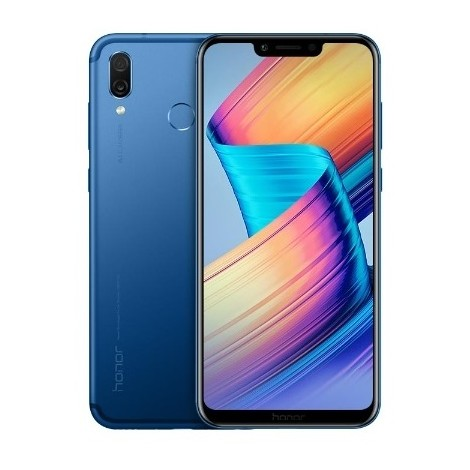 Honor Play Smartphone 6,3\