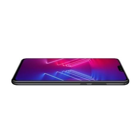 """Honor View 10 Lite Smartphone 6,5"""" memoria 128 GB Doppia Fotocamera 20+2 MP Android colore Nero"""
