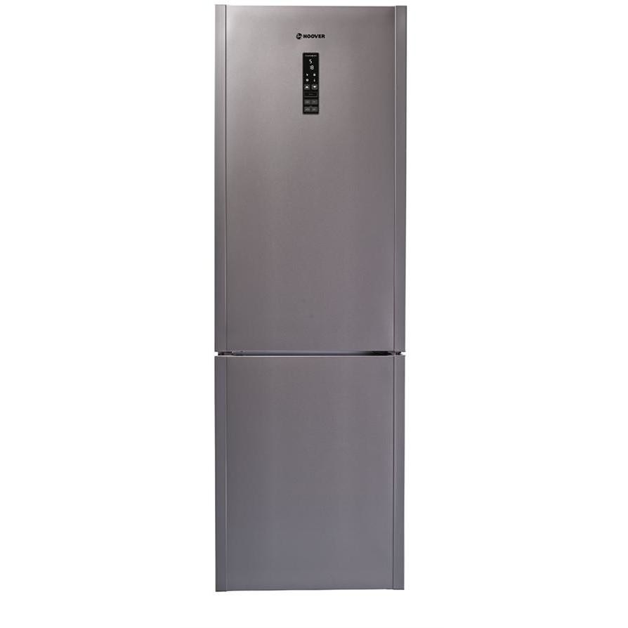 hoover frigo combi hdcn 184ad/1