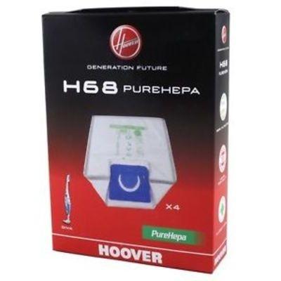 Hoover elettrodomestici e prodotti elettronici in offerta online clickforshop - Scopa elettrica hoover diva ...