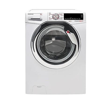hoover lavatrice dxp 59ah/1.30