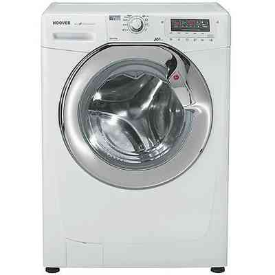 HOOVER hoover lavatrice dyn 33 5125 classe A++ 1200 giri/min