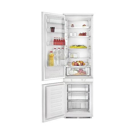 Hotpoint/Ariston BCB 33 AA S frigorifero combinato da incasso 271 ...