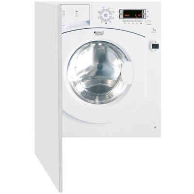 https://data.clickforshop.it/imgprodotto/hotpoint-ariston-bwmd-742-eu-lavatrice-da-incasso-7-kg-1400-giri-classe-a-_217296_list.jpg