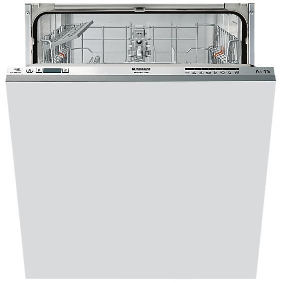 hotpoint-ariston lavastoviglie da incasso ltf-8b019 c eu ...