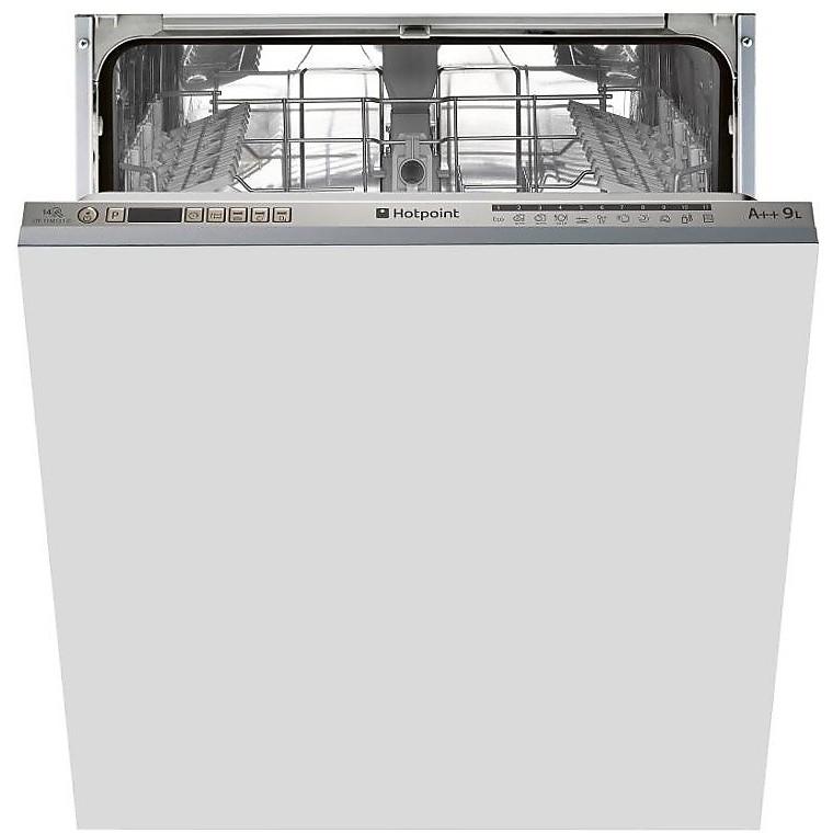 Hotpoint/Ariston LTF 11M121 OL EU lavastoviglie a scomparsa totale ...